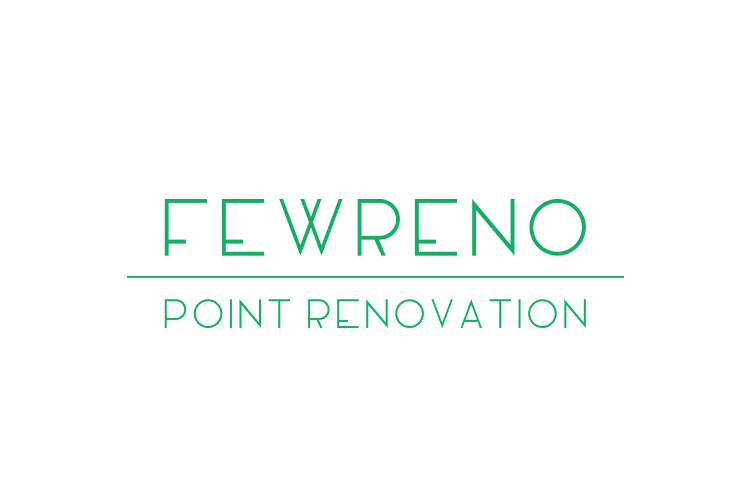 FEWRENO フューリノ